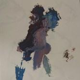 Les Cahiers - esquisses - Clement Baeyens (6)