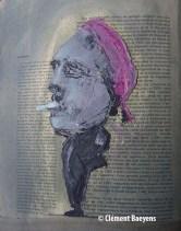 Les Cahiers - esquisses - Clement Baeyens (65)