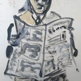 Les Cahiers - Clement Baeyens (67)