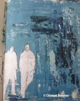 Les Cahiers - esquisses - Clement Baeyens (68)
