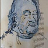 Les Cahiers - esquisses - Clement Baeyens (72)