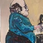 Les Cahiers - esquisses - Clement Baeyens (99)