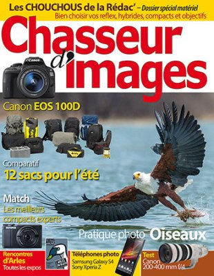 couverture-revue-photo-chasseur-images