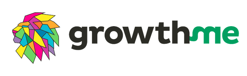 logo Growthme