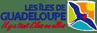 logo Office de tourisme les Iles de Guadeloupe