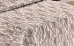 un lenzuolo cotton06 ferrari stampato