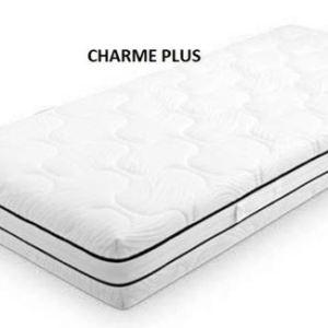 un materasso charme plus di morfeus