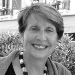 Barbara Beall-Fofana