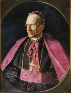 Mario Sturzo