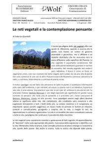 thumbnail of GF-CS-Giandolfi-Le-reti-vegetali-e-la-contemplazione-pensante