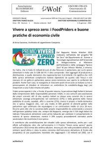 thumbnail of W-MA-Savarese-Vivere-a-spreco-zero-i-FoodPriders-e-buone-pratiche-di-economia-civile