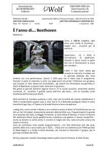thumbnail of W-redazione-È-l'anno-di…-Beethoven