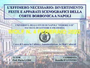 thumbnail of GF ROSSELLA D'ANTONIO