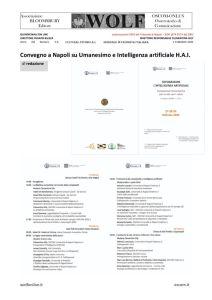 thumbnail of GF redazione Convegno H.A.I_