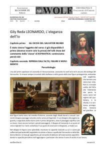 thumbnail of W formazione 1 HUMANITER – Leonardo