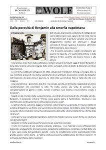 thumbnail of GF LISTA la città porosa