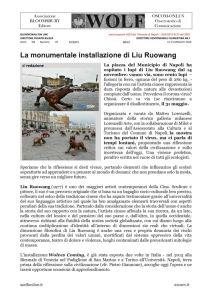 thumbnail of REDAZIONE Lupi a Piazza Municipio