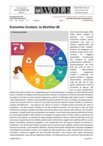 thumbnail of W CURION Economia Circolare