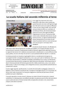 thumbnail of GF BLEZZA formazione millennium 1.docx