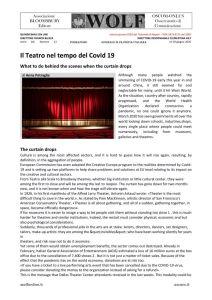 thumbnail of GF Petraglia Teatro e covid