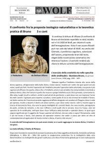 thumbnail of GF Redazione Ulliana 3
