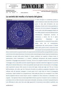 thumbnail of W Redazione MONDO AMBIENTE MEDIA