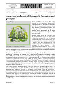 thumbnail of W SAVARESE formazione green economy.docx