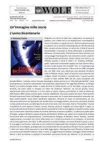 thumbnail of GF CURION L'uomo bicentenario..docx