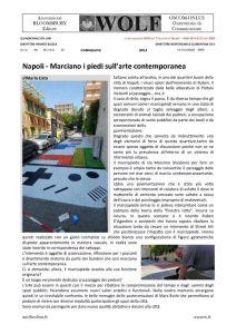 thumbnail of W LISTA marciapiedi napoletani