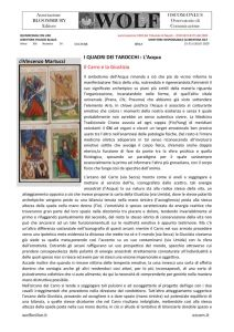 thumbnail of W MARTUCCI culture 4° quadro