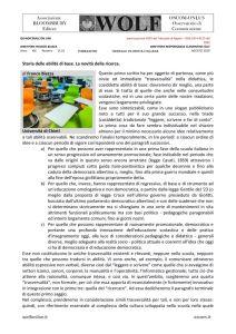 thumbnail of GF BLEZZA formazione e ricerca