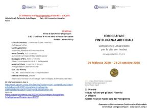 thumbnail of INVITOfotografare l'intelligenza artificiale convegno 2020 Oscom (1)