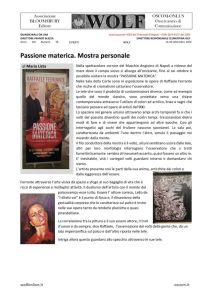 thumbnail of W eventi LISTA mostra Ferrante