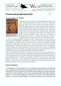 thumbnail of GF Giandolfi Bacone 1
