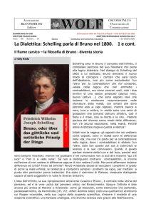 thumbnail of GF Gily Bruno e Schelling 6