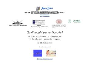 thumbnail of SCUOLA AUTUNNALE AMICA SOFIA 2020 def (4)