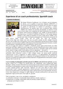 thumbnail of GF Arcidiacono Sportelli coach