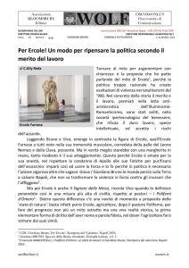 thumbnail of GF GILY Per Ercole!