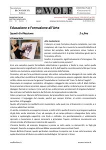 thumbnail of GF LISTA formazione all'arte 2