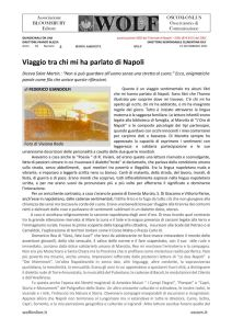 thumbnail of W GIANDOLFI Napoli