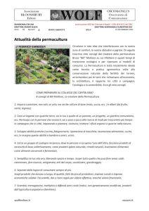 thumbnail of W GIANDOLFI Permacultura