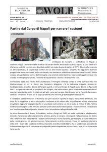 thumbnail of GF redaz territorio NILO