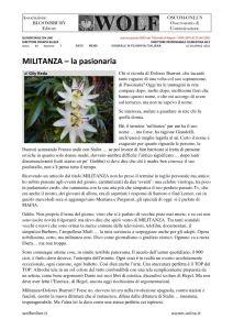 thumbnail of GF GILY militanza