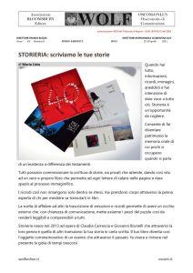 thumbnail of W Maria Lista STORIERIA