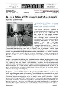 thumbnail of GF Blezza la scuola italiana 6