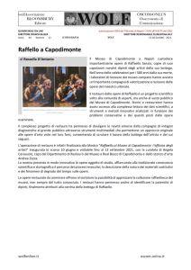 thumbnail of W DANTONIO Raffaello