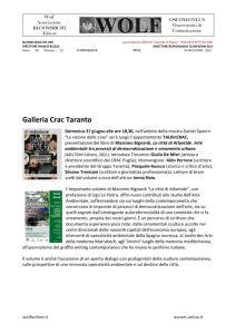 thumbnail of W Redazione De Mitry