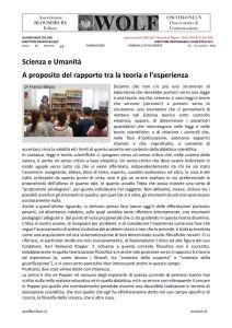 thumbnail of GF BLEZZA Scienza e Umanità 1s