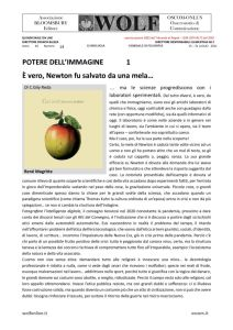 thumbnail of GF GILY potere dell'immagine 1