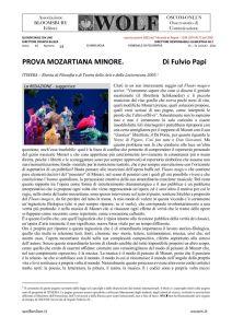 thumbnail of GF REDAZIONE suggerisce _Musica_